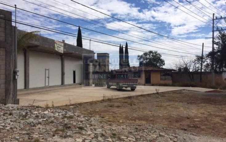 Foto de local en renta en carretera federal tolucaixtapan de la sal, la finca, villa guerrero, estado de méxico, 750371 no 06