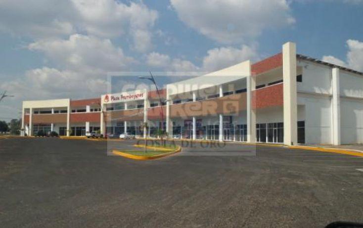 Foto de oficina en renta en carretera federal veracruz xalapa, bruno pagliai, veracruz, veracruz, 347617 no 01
