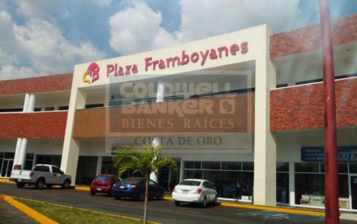 Foto de oficina en renta en carretera federal veracruz xalapa, bruno pagliai, veracruz, veracruz, 347622 no 02