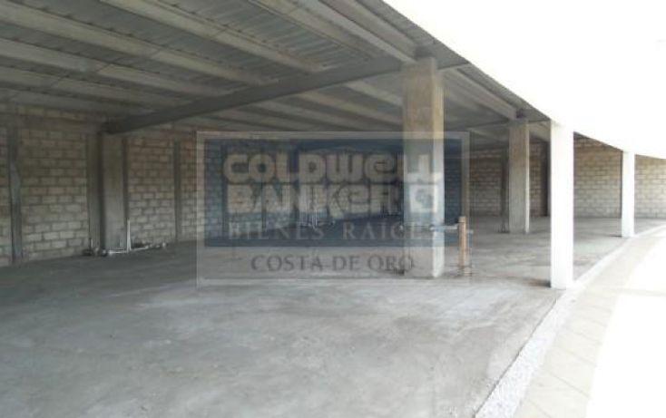 Foto de oficina en renta en carretera federal veracruz xalapa, bruno pagliai, veracruz, veracruz, 347622 no 04
