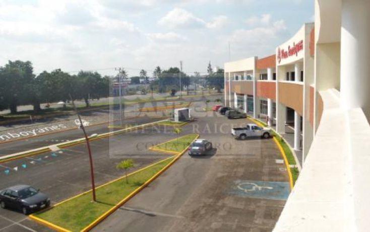 Foto de oficina en renta en carretera federal veracruz xalapa, bruno pagliai, veracruz, veracruz, 347622 no 05