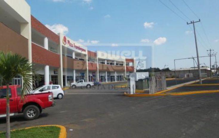 Foto de oficina en renta en carretera federal veracruz xalapa, bruno pagliai, veracruz, veracruz, 347622 no 06