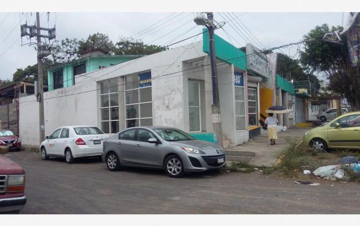 Foto de casa en venta en carretera federal xalapa, valente diaz, veracruz, veracruz, 1848354 no 01