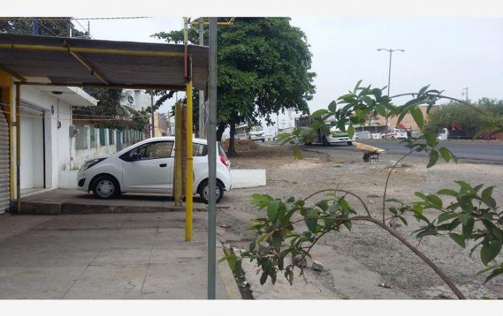 Foto de casa en venta en carretera federal xalapa, valente diaz, veracruz, veracruz, 1848354 no 02