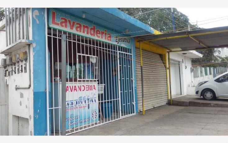 Foto de casa en venta en carretera federal xalapa, valente diaz, veracruz, veracruz, 1848354 no 03