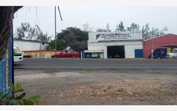 Foto de casa en venta en carretera federal xalapa, valente diaz, veracruz, veracruz, 1848354 no 04