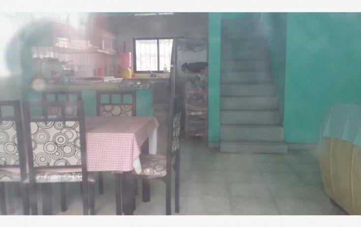 Foto de casa en venta en carretera federal xalapa, valente diaz, veracruz, veracruz, 1848354 no 06