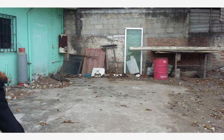 Foto de casa en venta en carretera federal xalapa, valente diaz, veracruz, veracruz, 1848354 no 07