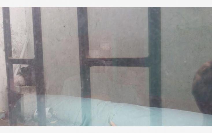 Foto de casa en venta en carretera federal xalapa, valente diaz, veracruz, veracruz, 1848354 no 08