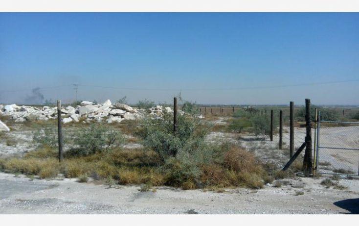 Foto de terreno industrial en venta en carretera gómez la torreña 1, dinamita, gómez palacio, durango, 1463993 no 01