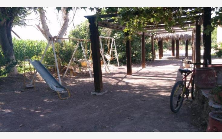 Foto de rancho en venta en carretera gómez palacio a lerdo 0, alvaro obregón, lerdo, durango, 2025084 No. 02