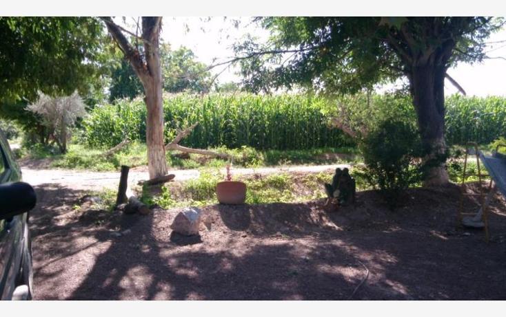 Foto de rancho en venta en carretera gómez palacio a lerdo 0, alvaro obregón, lerdo, durango, 2025084 No. 03