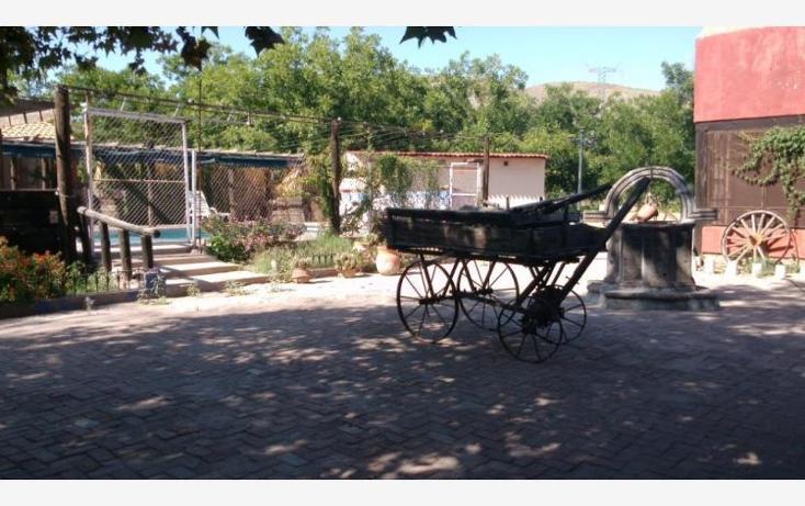 Foto de rancho en venta en carretera gómez palacio a lerdo 0, alvaro obregón, lerdo, durango, 2025084 No. 04