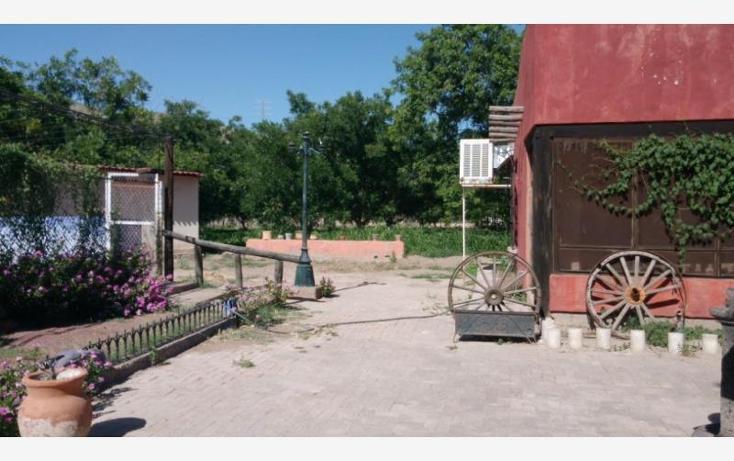 Foto de rancho en venta en carretera gómez palacio a lerdo 0, alvaro obregón, lerdo, durango, 2025084 No. 06