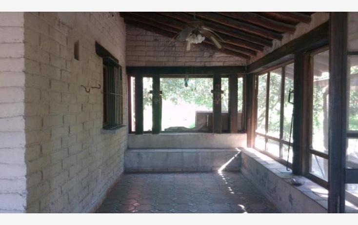 Foto de rancho en venta en carretera gómez palacio a lerdo 0, alvaro obregón, lerdo, durango, 2025084 No. 08