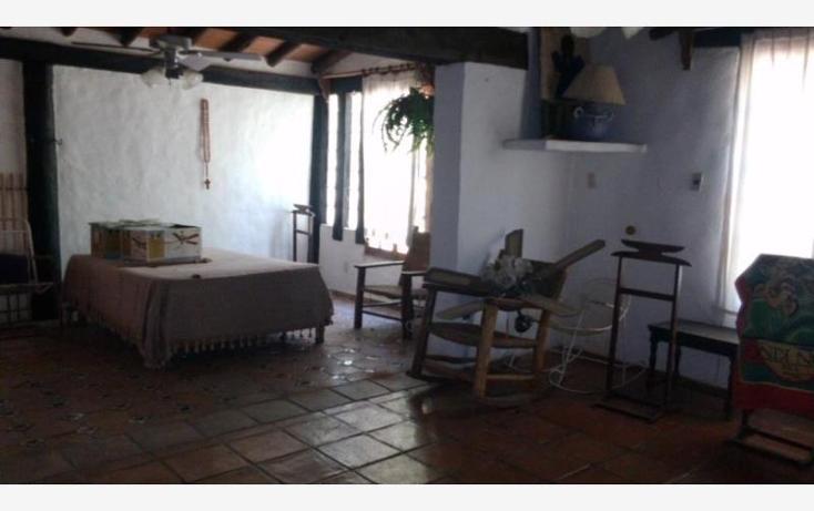 Foto de rancho en venta en carretera gómez palacio a lerdo 0, alvaro obregón, lerdo, durango, 2025084 No. 11