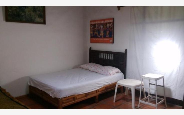 Foto de rancho en venta en carretera gómez palacio a lerdo 0, alvaro obregón, lerdo, durango, 2025084 No. 15