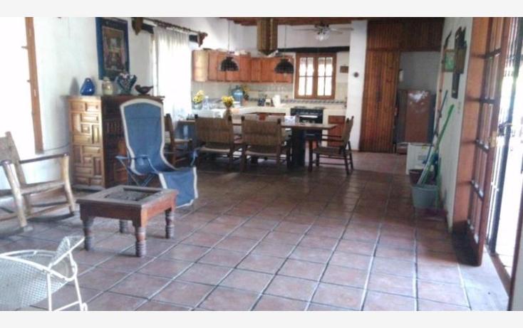 Foto de rancho en venta en carretera gómez palacio a lerdo 0, alvaro obregón, lerdo, durango, 2025084 No. 16