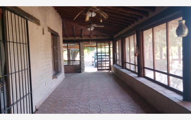 Foto de rancho en venta en carretera gómez palacio a lerdo 0, alvaro obregón, lerdo, durango, 2025084 No. 18