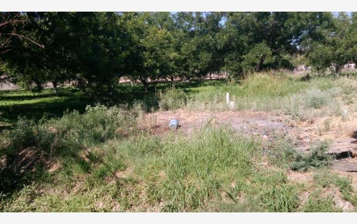 Foto de rancho en venta en carretera gómez palacio a lerdo 0, alvaro obregón, lerdo, durango, 2025084 No. 23