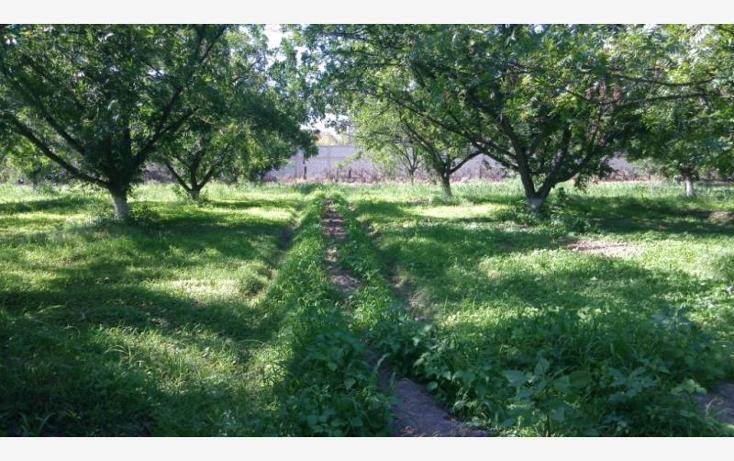 Foto de rancho en venta en carretera gómez palacio a lerdo 0, alvaro obregón, lerdo, durango, 2025084 No. 25