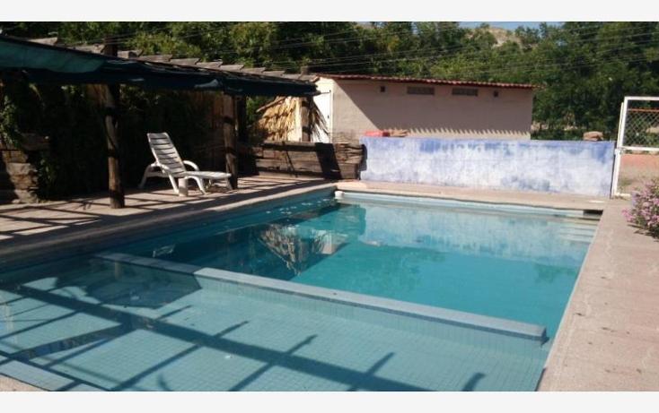 Foto de rancho en venta en carretera gómez palacio a lerdo 0, alvaro obregón, lerdo, durango, 2025084 No. 29