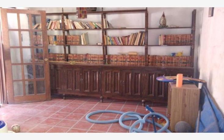 Foto de rancho en venta en carretera gómez palacio a lerdo 0, alvaro obregón, lerdo, durango, 2025084 No. 31