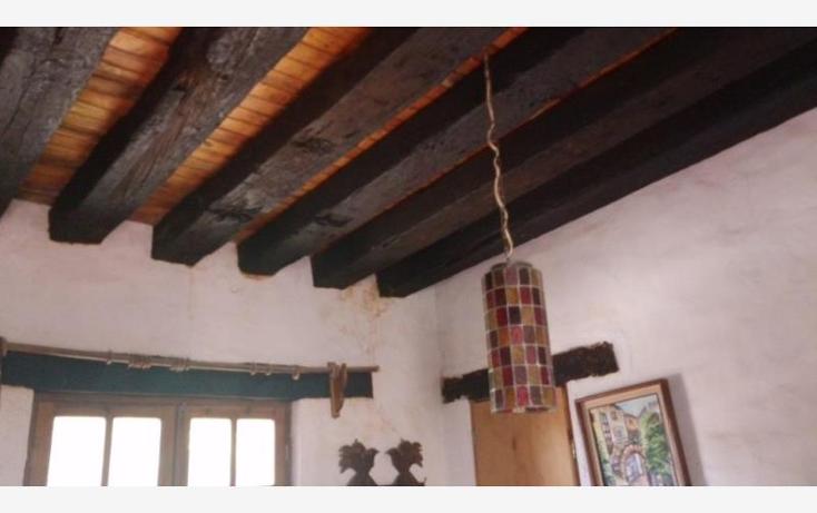 Foto de rancho en venta en carretera gómez palacio a lerdo 0, alvaro obregón, lerdo, durango, 2025084 No. 32