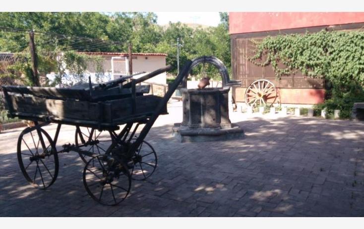 Foto de rancho en venta en carretera gómez palacio a lerdo 0, alvaro obregón, lerdo, durango, 2025084 No. 34