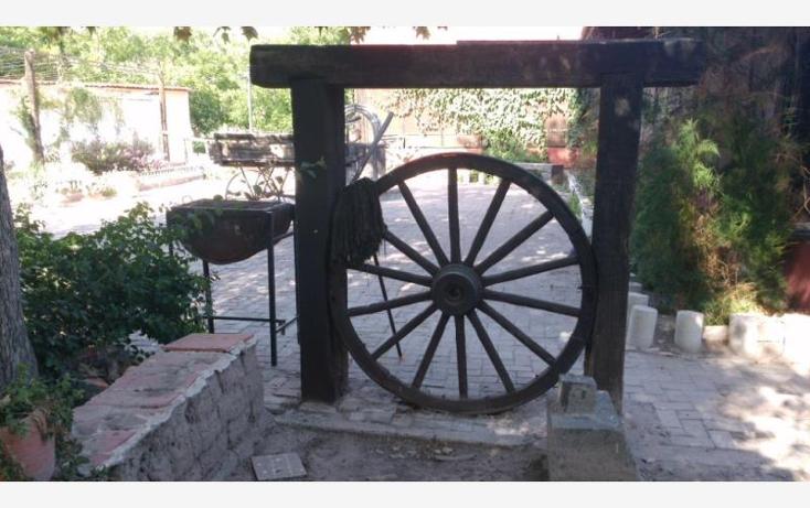Foto de rancho en venta en carretera gómez palacio a lerdo 0, alvaro obregón, lerdo, durango, 2025084 No. 35