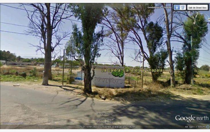 Foto de terreno comercial en venta en carretera guadalajara chapala 2222, la calera, tlajomulco de zúñiga, jalisco, 1923852 no 05