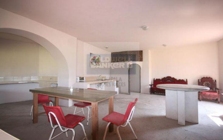 Foto de casa en venta en carretera guadalajara chapala 80, ixtlahuacan de los membrillos, ixtlahuacán de los membrillos, jalisco, 1754604 no 03