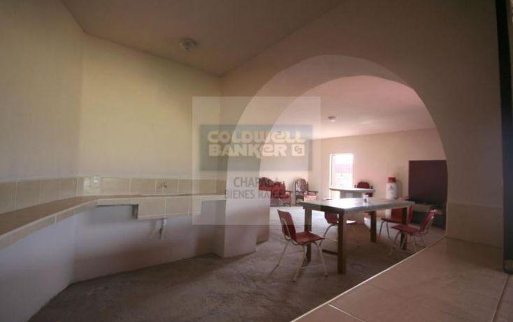 Foto de casa en venta en carretera guadalajara chapala 80, ixtlahuacan de los membrillos, ixtlahuacán de los membrillos, jalisco, 1754604 no 04