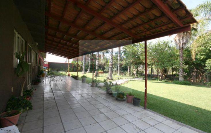 Foto de casa en venta en carretera guadalajara chapala 80, ixtlahuacan de los membrillos, ixtlahuacán de los membrillos, jalisco, 1754604 no 05