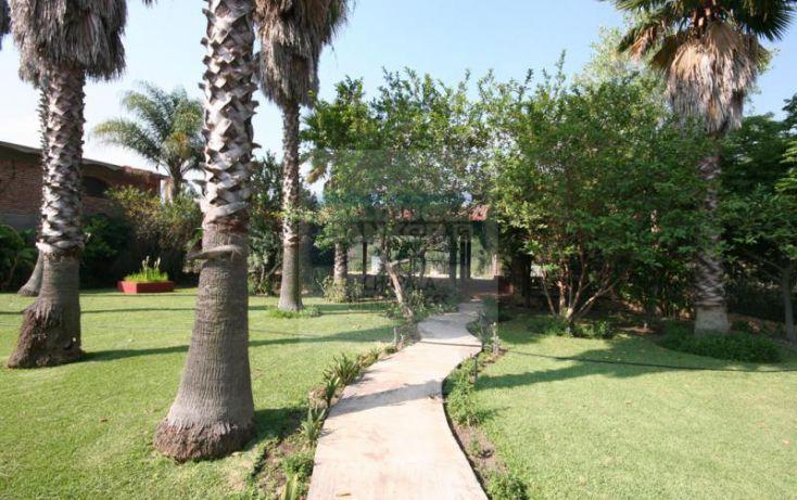 Foto de casa en venta en carretera guadalajara chapala 80, ixtlahuacan de los membrillos, ixtlahuacán de los membrillos, jalisco, 1754604 no 06