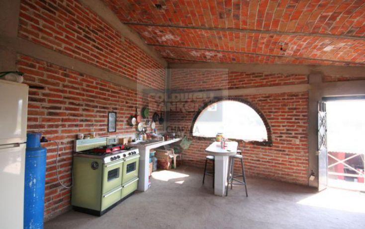 Foto de casa en venta en carretera guadalajara chapala 80, ixtlahuacan de los membrillos, ixtlahuacán de los membrillos, jalisco, 1754604 no 08