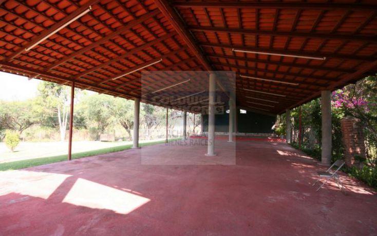 Foto de casa en venta en carretera guadalajara chapala 80, ixtlahuacan de los membrillos, ixtlahuacán de los membrillos, jalisco, 1754604 no 09