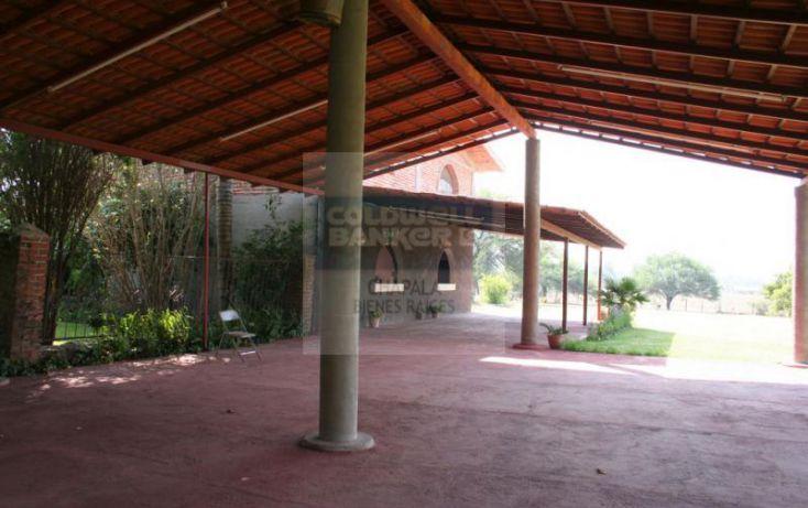 Foto de casa en venta en carretera guadalajara chapala 80, ixtlahuacan de los membrillos, ixtlahuacán de los membrillos, jalisco, 1754604 no 10