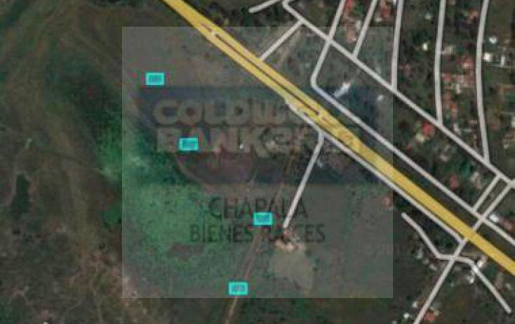 Foto de casa en venta en carretera guadalajara chapala 80, ixtlahuacan de los membrillos, ixtlahuacán de los membrillos, jalisco, 1754604 no 12
