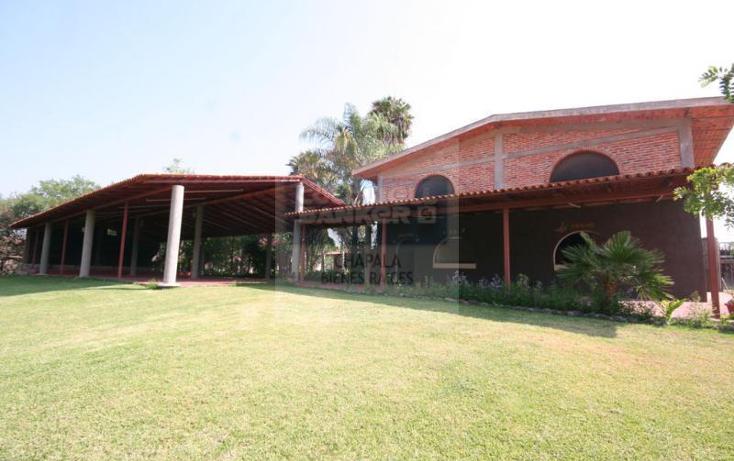 Foto de casa en venta en carretera guadalajara - chapala , ixtlahuacan de los membrillos, ixtlahuacán de los membrillos, jalisco, 1841610 No. 07