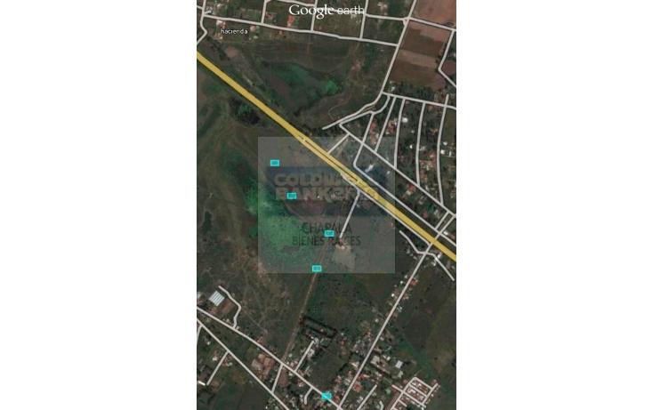 Foto de casa en venta en carretera guadalajara - chapala , ixtlahuacan de los membrillos, ixtlahuacán de los membrillos, jalisco, 1841610 No. 12