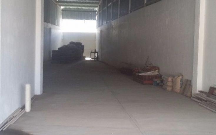 Foto de bodega en venta en carretera guadalajara el salto 2026, las pintitas centro, el salto, jalisco, 1719744 no 02