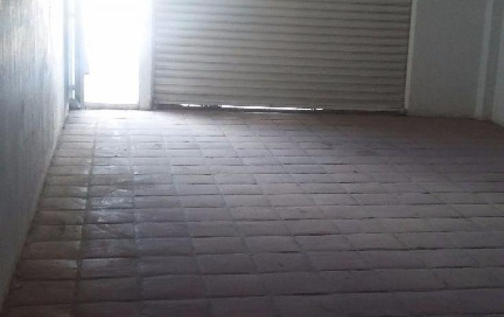 Foto de bodega en venta en carretera guadalajara el salto 2026, las pintitas centro, el salto, jalisco, 1719744 no 05