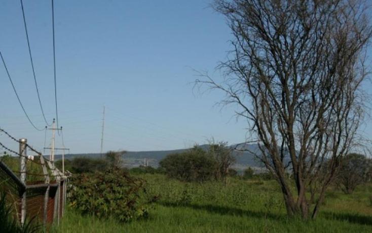 Foto de terreno industrial en venta en carretera guadalajara el salto, el verde, el salto, jalisco, 605718 no 07