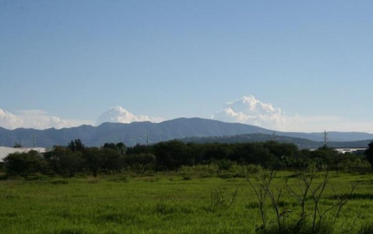 Foto de terreno industrial en venta en carretera guadalajara el salto, el verde, el salto, jalisco, 605718 no 11
