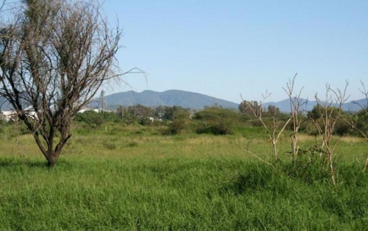 Foto de terreno industrial en venta en carretera guadalajara el salto, el verde, el salto, jalisco, 605718 no 13