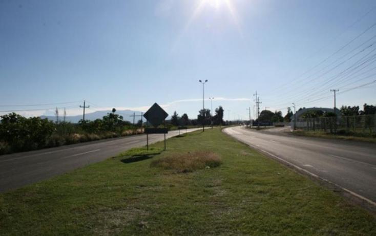 Foto de terreno industrial en venta en carretera guadalajara el salto, el verde, el salto, jalisco, 605718 no 15
