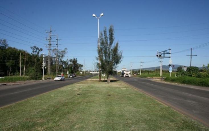 Foto de terreno industrial en venta en carretera guadalajara el salto, el verde, el salto, jalisco, 605718 no 16