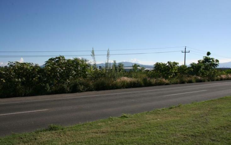 Foto de terreno industrial en venta en carretera guadalajara el salto, el verde, el salto, jalisco, 605718 no 17