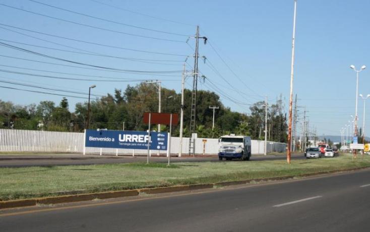 Foto de terreno industrial en venta en carretera guadalajara el salto, el verde, el salto, jalisco, 605718 no 22